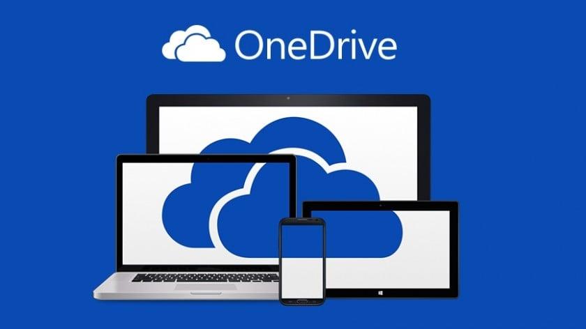 Linuxでのみ「OneDrive」の表示速度が遅い問題が解消、原因は先読み機能の無効化