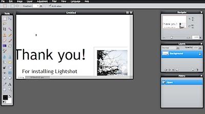 lightshot_3.png