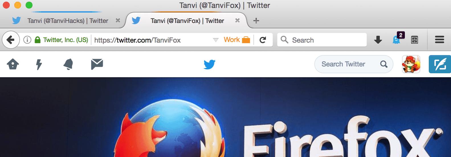 Firefox Contextual 01