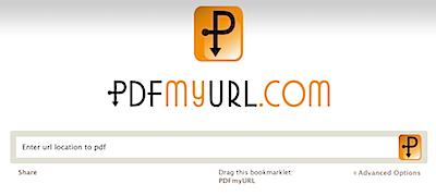 pdfmyurl1.png