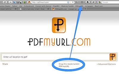 pdfmyurl2.png