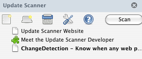 updatescanner-1.png
