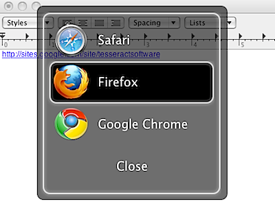 multibrowser02.png