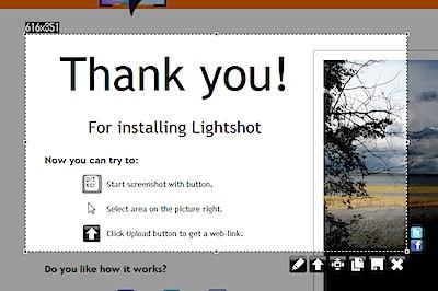 lightshot_1.png