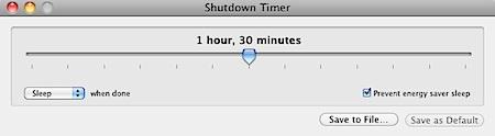 shutdowntimer.png