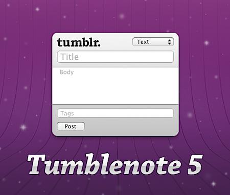 tumblenote5.png