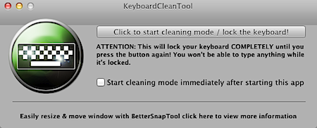keyboardcleantool.png