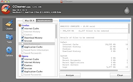 ccleaner_for_mac.png