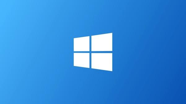 Windows8 1