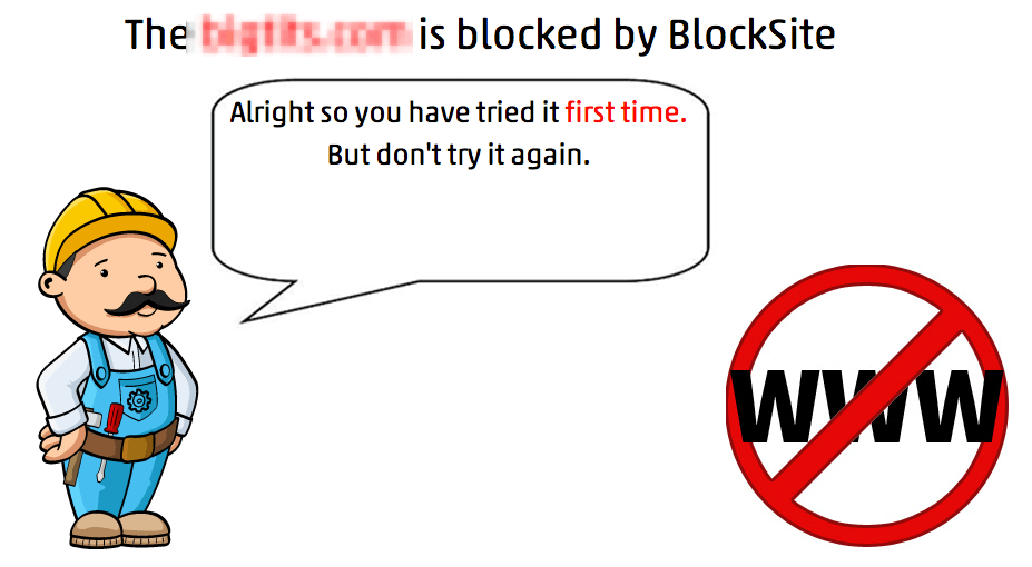 Blocksite chrome 01