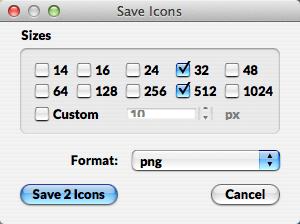 Iconion 02