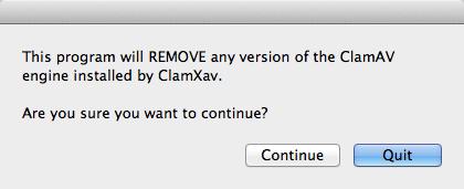 ClamXav 01