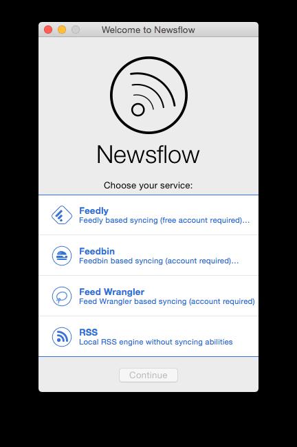 Newsflow 01