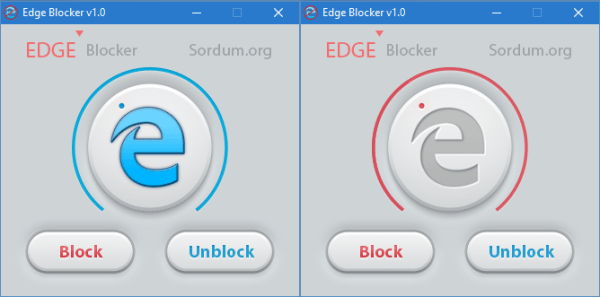 EdgeBlocker