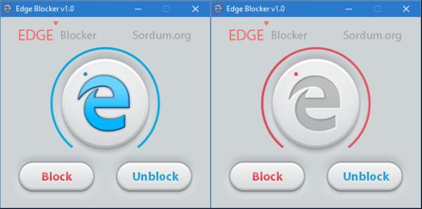 EdgeBlocker
