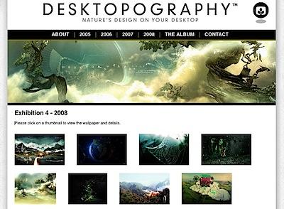 desktopgraphy.jpg
