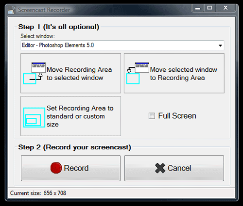 frees-screencast-recorder.png