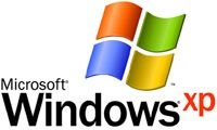 windows-xpsp3